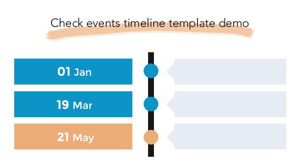 The Events Calendar Shortcode and Templates Pro  - WordPress Plugin - 7