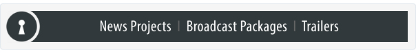 plate broadcast