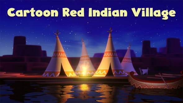red-indian-preview