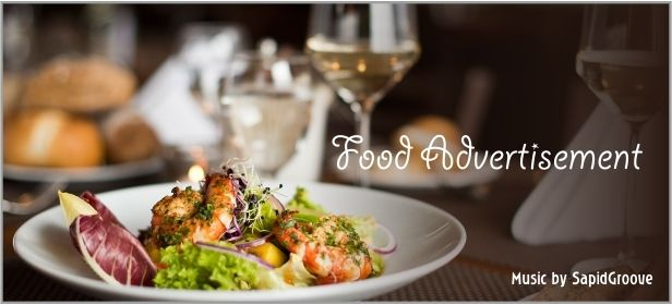photo Food Advertisement_zpsrsn39yff.jpg