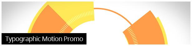 02_typographic_motion_promo
