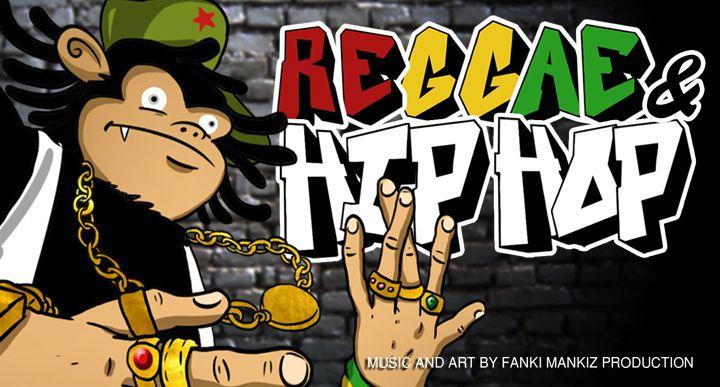 photo reggae thumbnail_zpswwrqitkn.jpg