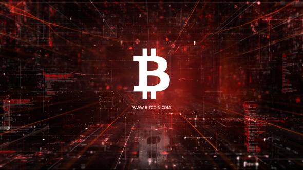 Cyber Logo - 2
