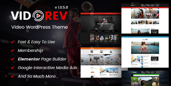 Ultimate Layouts - Responsive Grid & Youtube Video Gallery - Addon For WPBakery Page Builder - 1