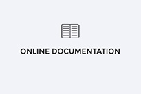 Oshine Online Documentation