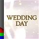 Wedding Pack - 3