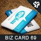dotBIZ | Multi-Purpose Parallax Landing Page - 77