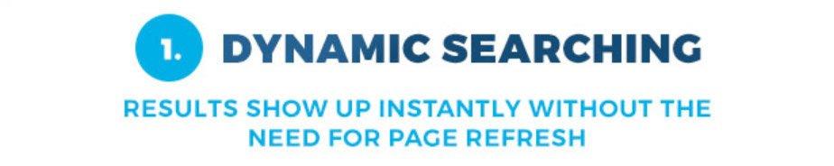 MyHome Real Estate WordPress - 9