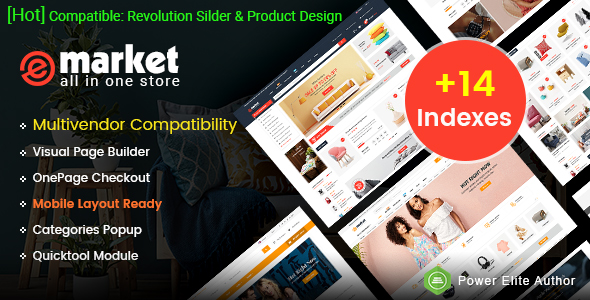FashShop - Multipurpose Responsive OpenCart 3 Theme with Mobile-Specific Layouts - 7