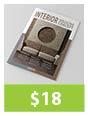 InDesign Magazine Templates - 1