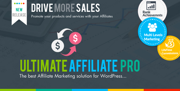 Ultimate Membership Pro - WordPress Membership Plugin - 136