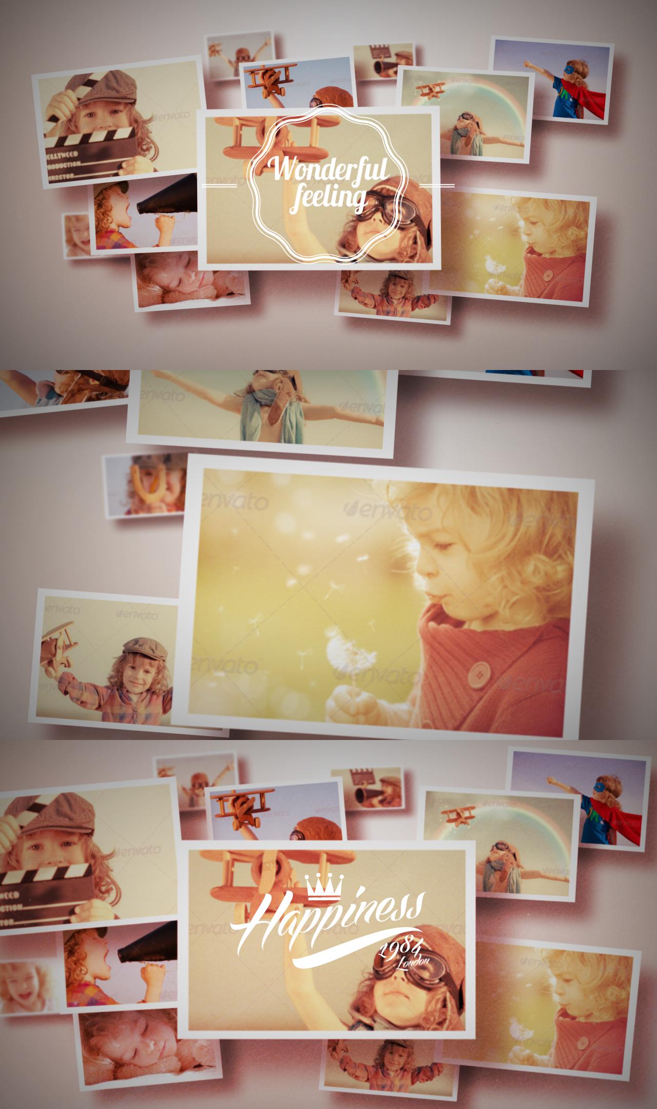 Sweet-Memories_2