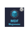 wordpress megamenu