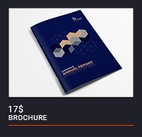 Trifold Brochure - 32