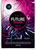 Future Shapes