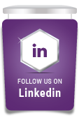 Follow Us At Linked-In