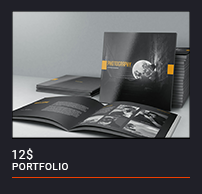 Trifold Brochure - 74
