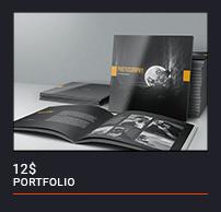 Landscape Company Profile - 74