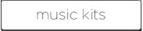musickits-copy