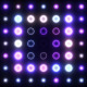 Lights Flashing - 46