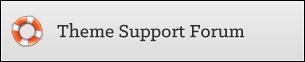 livemesh-support
