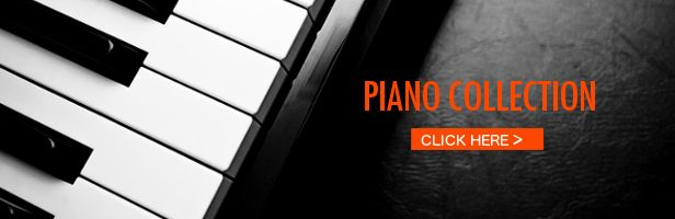 photo PianoCollection_zpsmudp2j4h.jpeg