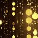Lights Flashing - 262