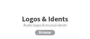 Latest Audio Logos and Musical Idents by LoopWaves