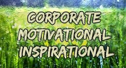 photo corporatemotivationalinspirational_zps723b9d00.jpg