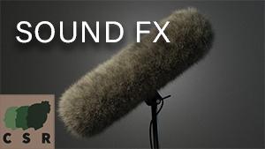 Sound-FX