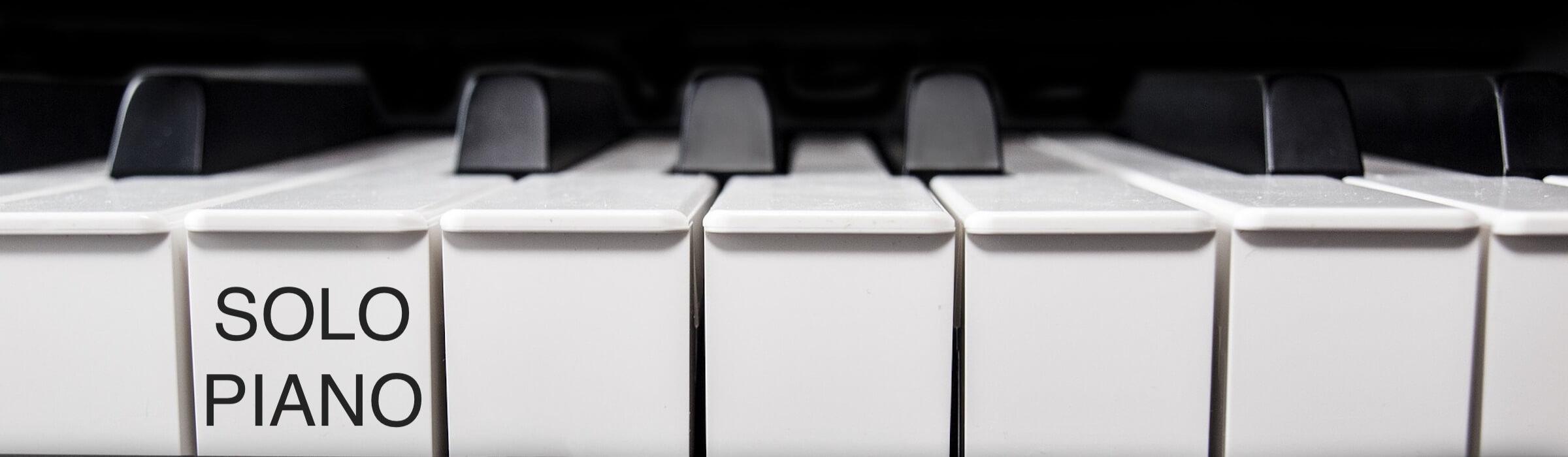 piano-2412400-1920-2