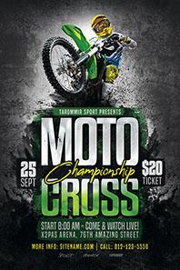 144-Motocross-Champ