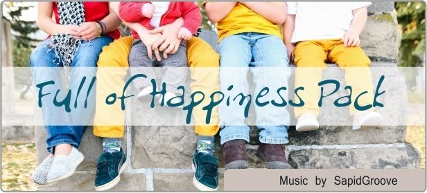 photo Full of Happiness Pack_zpshtcprumq.jpg
