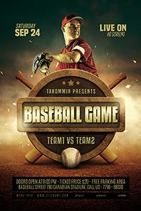 118-baseball-game-flyer