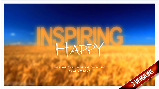 Inspiring-Happy-Music