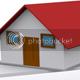 photo Thumbnail 80x80 House Mortgage Loan_zpskcx9s55b.png