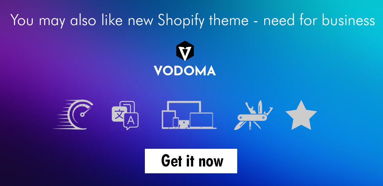 Precia - Multipurpose Shopify Theme - High Performance 99/100 - Upsell - Cross-Sells - Full SEO
