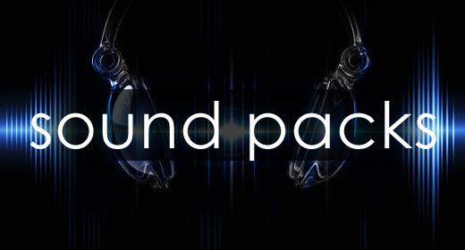 sound-packs