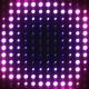 Lights Flashing - 59