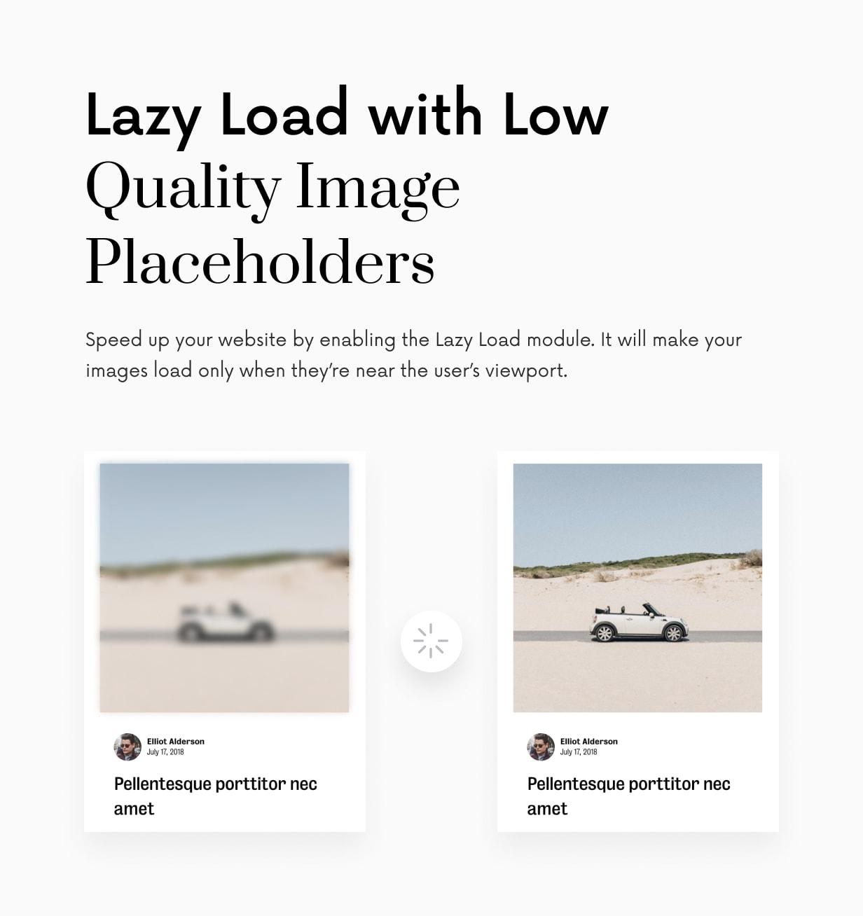 Once - Clean & Elegant WordPress Blog Theme - 39