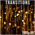 Glamour Particles - 163