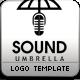 Realty Check Logo Template - 29