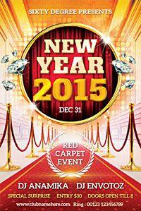 New Year Flyer 2015 photo NewYearEventFlyer_zpsb5b62aa6.jpg