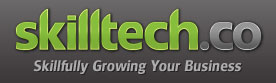 Skilltech Email Signature photo Skilltech-Email-Signature-Dark-V1.jpg