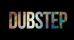 Swap Sound Dubstep Logo - 1