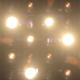 Lights Flashing - 25