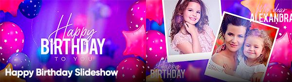 02-Happy-Birthday-slideshow