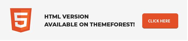 Maxshop - Multipurpose eCommerce Joomla Template - 4