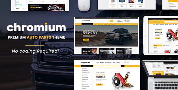 Siezz - Multi-purpose OpenCart 3 Theme ( Mobile Layouts Included) - 15