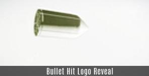 Ribbons Logo Reveal - 14